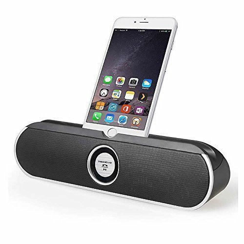 tecevo-wireless-bluetooth-speaker-portable-with-stand-for-iphone-ipad-smart-phone-tablet-pc-powerful