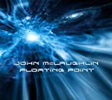 Floating Point by Mclaughlin, John (2010-02-23?