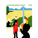 Another Green World ~ Brian Eno