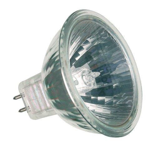 sylvania-halogen-12v-dichroic-reflector-mr16-50mm-diameter-50w-60-deg-2500-hour-coolbeam-5-pack