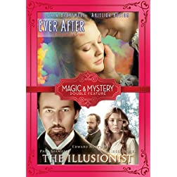 Ever After / Illusionist