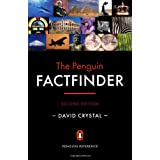 The Penguin Factfinder: Second Edition