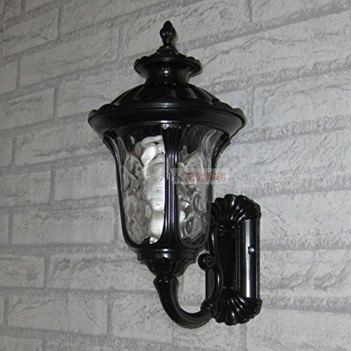 qwer-small-lotus-wall-lights-outdoor-weather-resistant-corrosion-inhibitor-continental-wall-lights-d