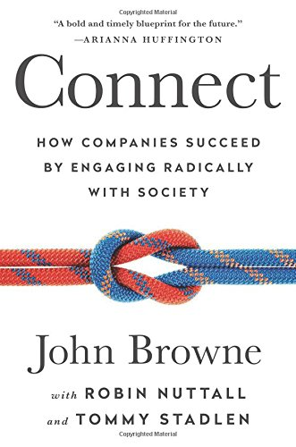 connect-how-companies-succeed-by-engaging-radically-with-society