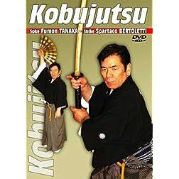 Kobujutsu