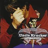 72 & Sunny ~ Uncle Kracker