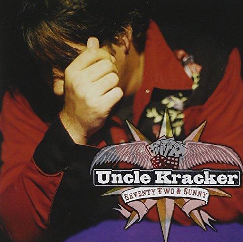 Uncle Kracker - 72 & Sunny - Zortam Music