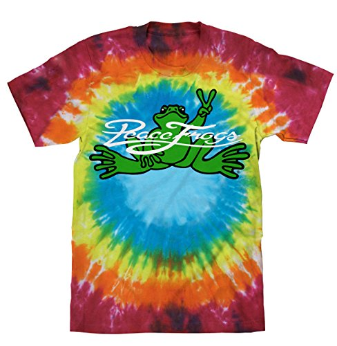 peace-frogs-signature-burst-adult-small