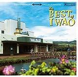 The Best of IWAO