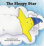 The Sleepy Star