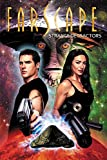 Farscape, Vol. 2: Strange Detractors