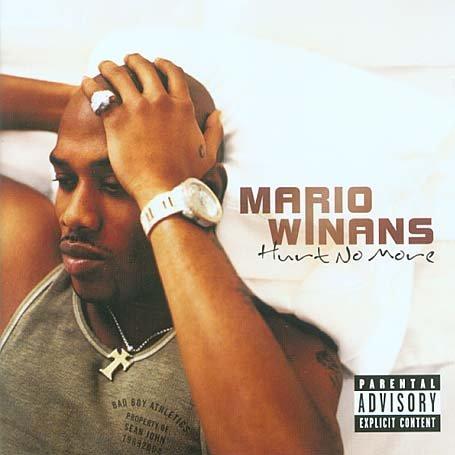 Mario Winans - Travis Bicle And Friends...2 - Zortam Music