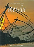 img - for Portrait of Kerala: Portrait Of Series book / textbook / text book