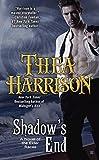 Shadow's End (A Novel of the Elder Races)