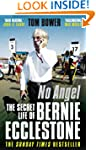 No Angel: The Secret Life of Bernie E...