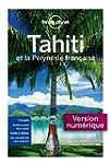 Tahiti 7ed