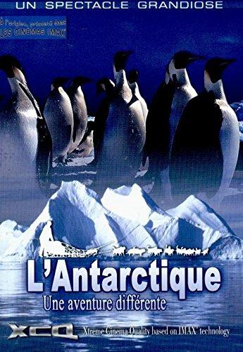 l-antartique-une-aventure-differente