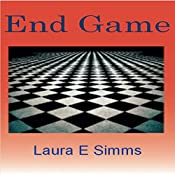 End Game: The Hunter Saga | Laura E. Simms