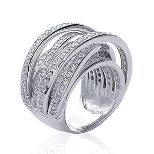 isady-macy-damen-ring-sterling-silber-925-rhodiniert-zirkonium-transparent-t-52-166