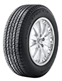 BF Goodrich Long Trail T/A Tour 225/70R16 101T (14809)