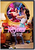 51 pj5ZnpsL. SL160  Katy Perry The Movie: Part of Me