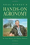 Hands-On Agronomy, 3rd Edition