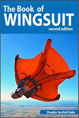 Buy Wingsuit Now!