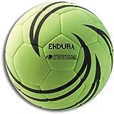 Kwik Goal Endura Indoor Soccer Ball