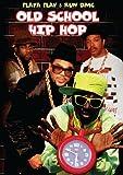 Old School Hip Hop: Run Dmc & Flava Flav
