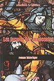echange, troc Joachim Sebastiano Valdez - Les larmes des innocentes