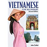 Vietnamese for Beginnersby J. Catlett
