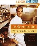 Le Bernardin: Four-star Simplicity