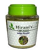 Hirani's 100% Natural Indigo Powder