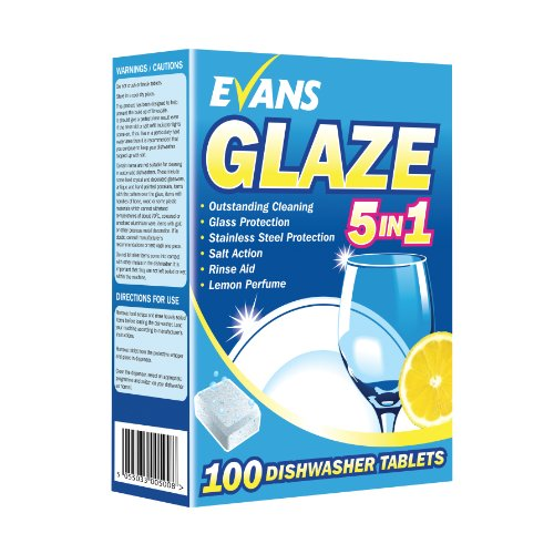 evans-vanodine-glaze-machine-5in1-dishwashing-tablets-case-of-100