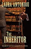 The Inheritor: Book Six of The Marketplace Series