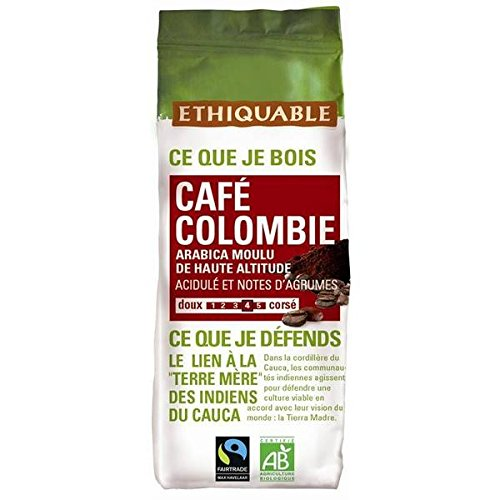 etiquable-organic-colombia-ground-coffee-250g