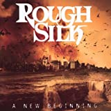 New Beginning by ROUGH SILK (2010-01-18)