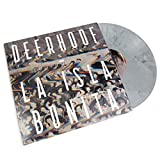 Deerhoof: La Isla Bonita (Grey Vinyl, Free MP3) Vinyl LP