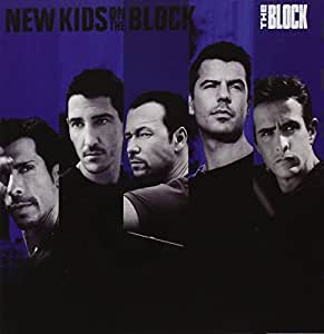 Block [Deluxe Edition] [US-Import]