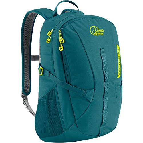 lowe-alpine-vector-30-2016-backpack-one-size-shaded-spruce