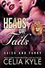 Heads or Tails (BBW Paranormal Shap...