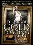 The Art Of Gold Digging (English Edit...