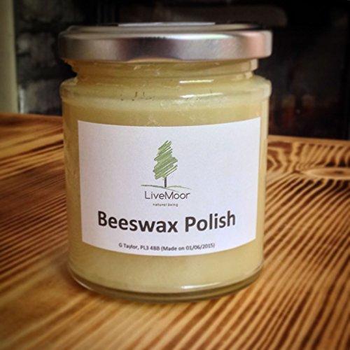 cera-d-api-mobili-polacco-100-naturale-smalto-colore-trasparente-trasparente