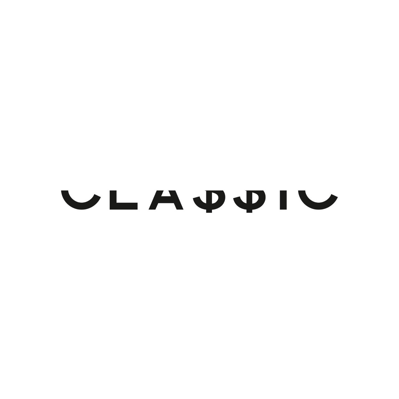 Bushido shindy kollaboalbum cla ic erscheint anfang for Bushido zitate
