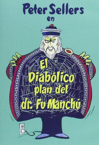 el-diabolico-plan-del-dr-fu-manchu-dvd