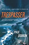 Trespasser