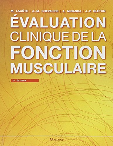 evaluation-clinique-de-la-fonction-musculaire