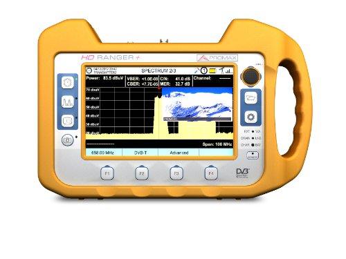 promax-antennenmessgerat-hd-ranger-