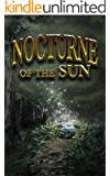 Nocturne of the Sun