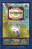 Foundlings (The Peleg Chronicles, book one)